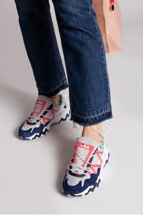 'trail-r cb' sneakers od Fila