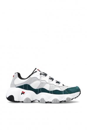 'jagger' sneakers od Fila
