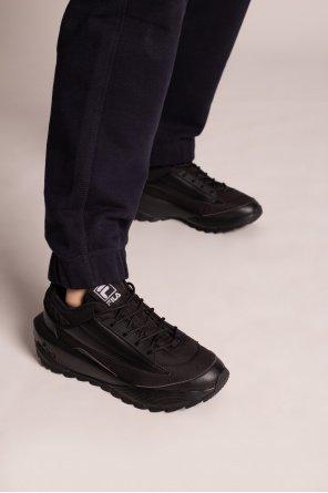 'throcket' sneakers od Fila