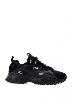 'ray tracer tr2' sneakers od Fila