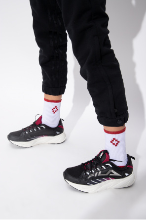 'surefire' sneakers od Fila