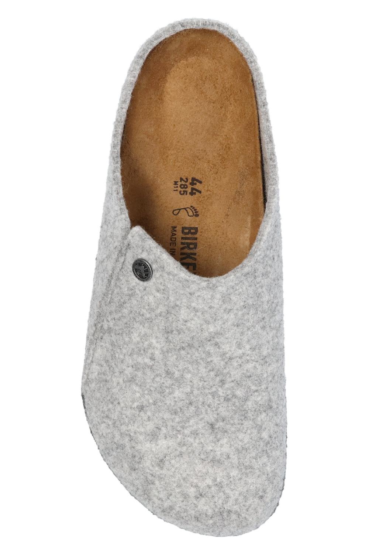Birkenstock Zermatt Rivet拖鞋