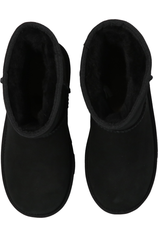 UGG Kids 'Classic II' snow boots