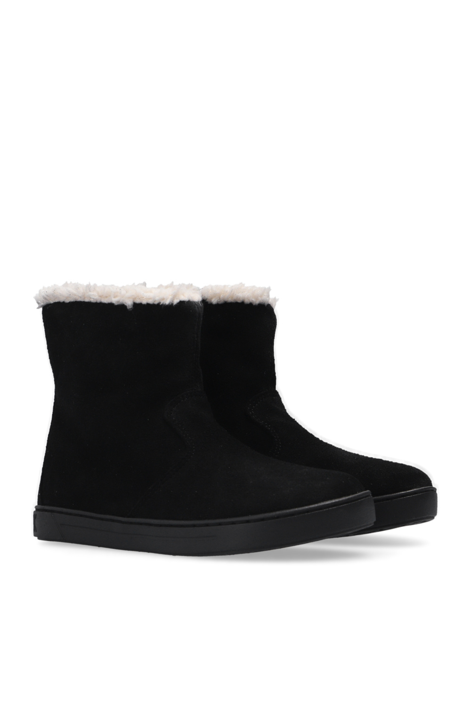 Birkenstock Kids 'Lille' boots
