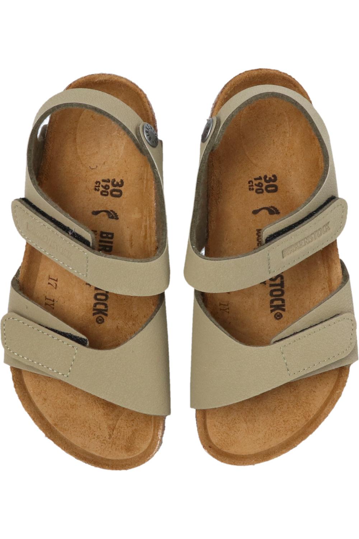 Birkenstock Kids 'Palu' sandals