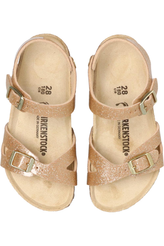 Birkenstock Kids 'Rio' sandals