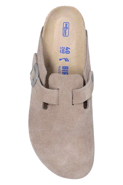 Birkenstock Boston BS拖鞋