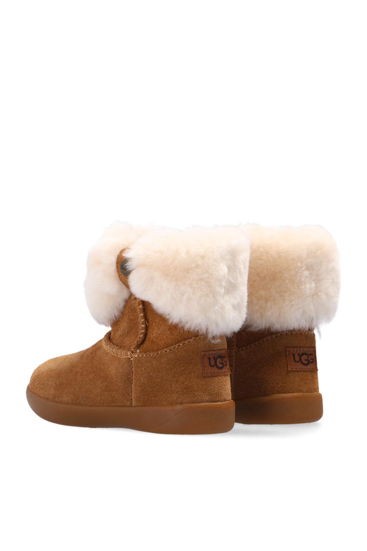 UGG Kids 'Ramona' snow boots