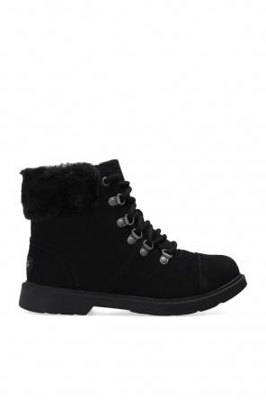 'azzel' boots od UGG Kids