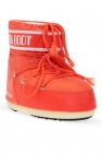 Moon Boot 'Classic Low 2' snow boots