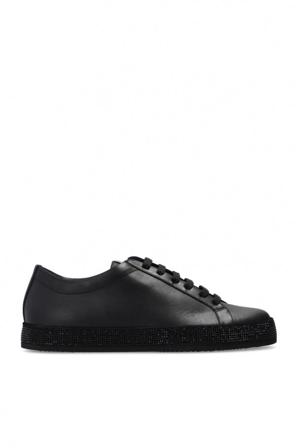 Le Silla 'Andrea' sneakers