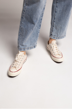 'chuck 70 ox' sneakers od Converse