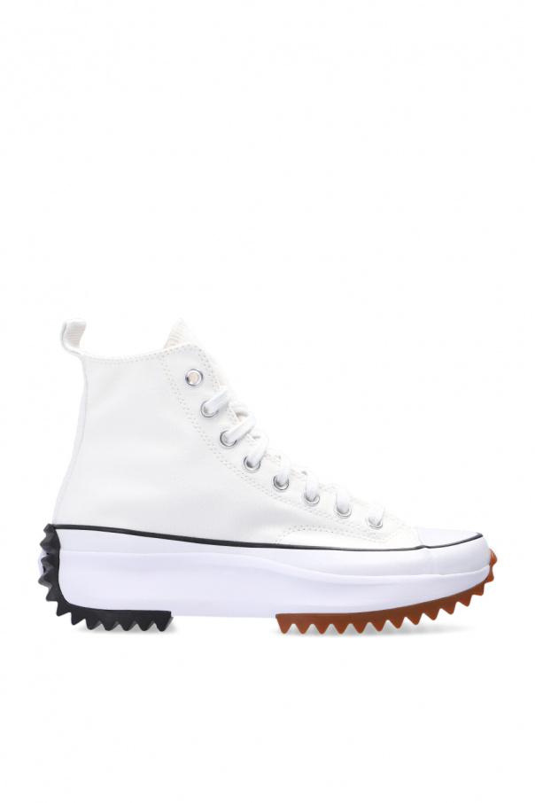Converse 'Run Star Hike Hi' sneakers