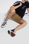 Converse Buty sportowe 'Run Star Hike Hi'