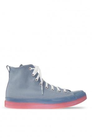 Chuck taylor all star cx高帮运动鞋 od Converse
