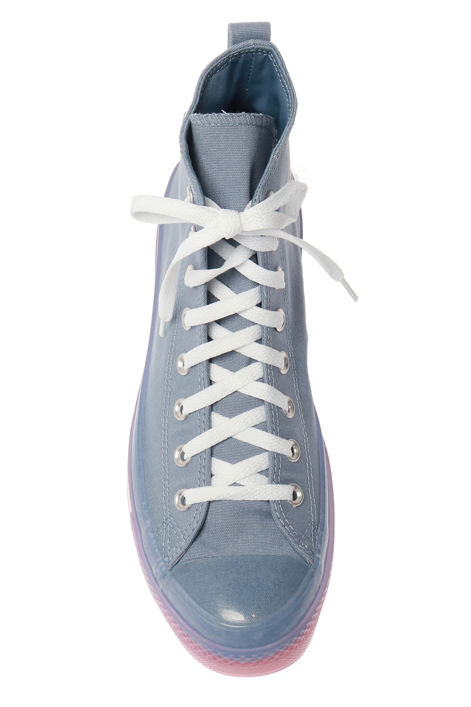 Converse Buty sportowe za kostkę 'Chuck Taylor All Star CX'