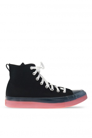 'chuck taylor all star cx' high-top sneakers od Converse