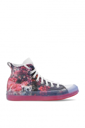 Converse x shaniqwa jarvis od Converse