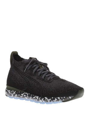 'jamming' sneakers od Puma