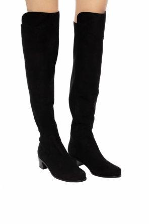Zaawansowane Womenswear Stuart Weitzman - kolekcja damska » Vitkac EG99