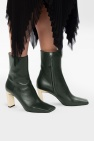 Wandler 'Isa' heeled ankle boots