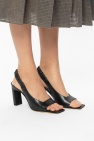 Wandler 'Isa' heeled sandals
