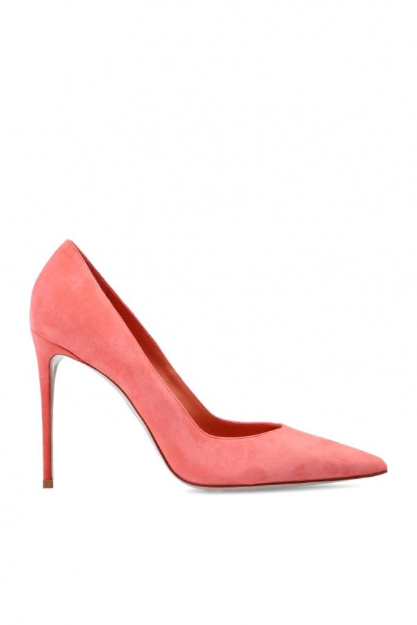 Le Silla 'Deco Eva' stiletto pumps