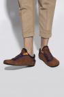 Jacquemus Sneakers