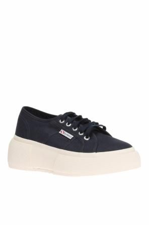 'cotu' sneakers od Superga