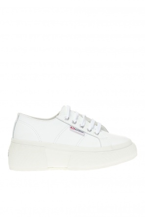 '2287 leanappaw' sport shoes od Superga