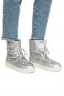 Moon Boot 'Pulse Disco' snow boots