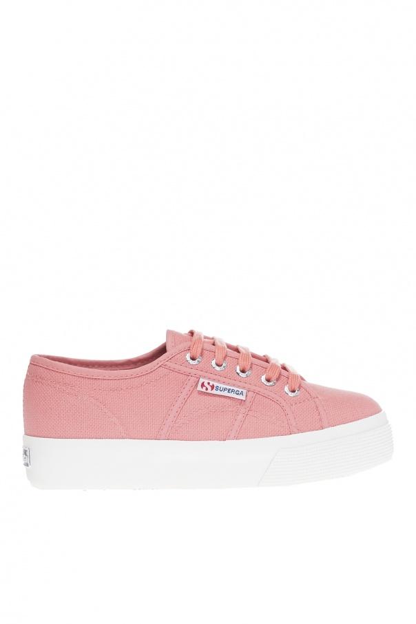 7638084a0153 2730 COTU  platform sneakers Superga - Vitkac shop online