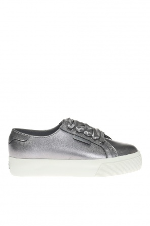 '2730' platform sports shoes od Superga