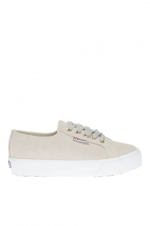 '2730 sueu' sports shoes od Superga