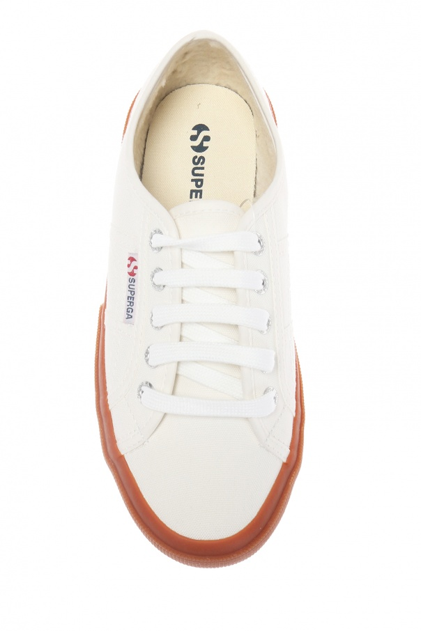 '2750 cobinu' sports shoes od Superga