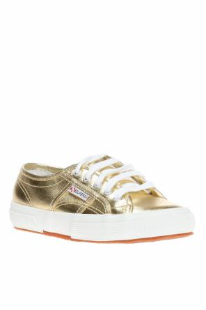 'cotmetu' sneakers od Superga