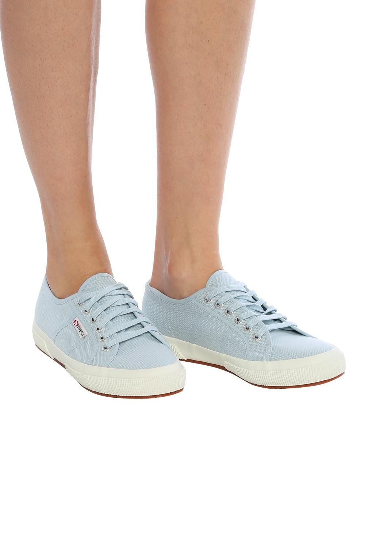 Superga '2750 Cotu Classic' sneakers