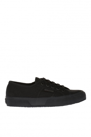 'cotu classic' lace-up sneakers od Superga