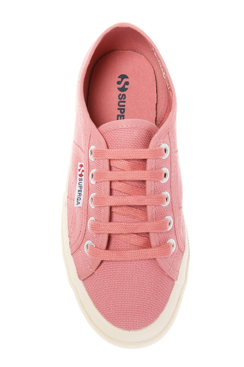 Superga 'Cotu Classic' sneakers