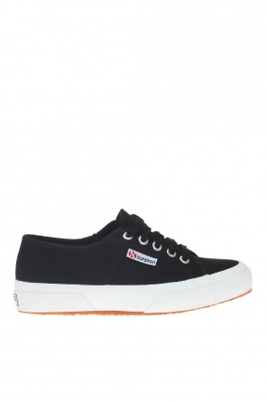 '2750cotu classic' sport shoes od Superga