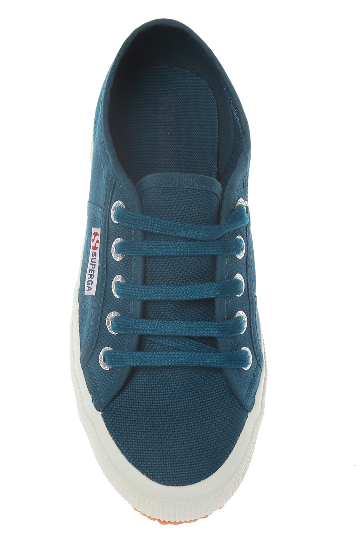 Superga '2750Cotu Classic' sport shoes