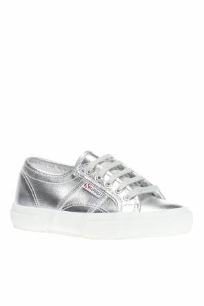 Lace-up sneakers od Superga