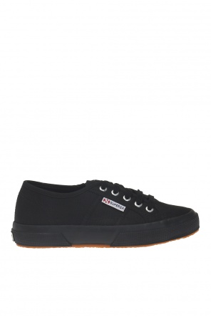 '2750 plus cotu' sports shoes od Superga