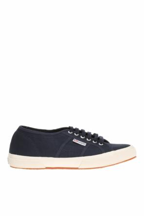 'plus cotu' sneakers od Superga
