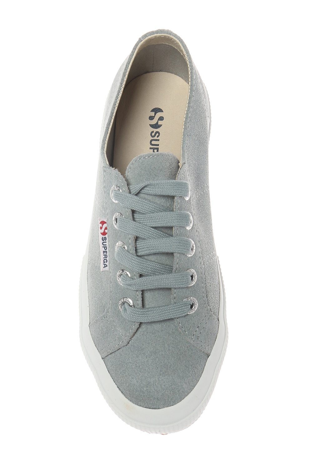 Superga '2790 Sueu' sport shoes