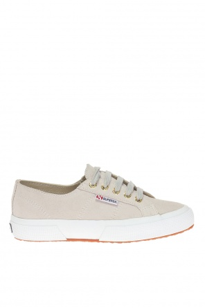 '2790 sueu' sport shoes od Superga