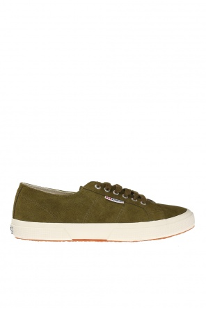 Sport shoes od Superga