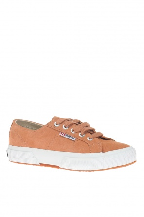 '2750 sueu' sports shoes od Superga