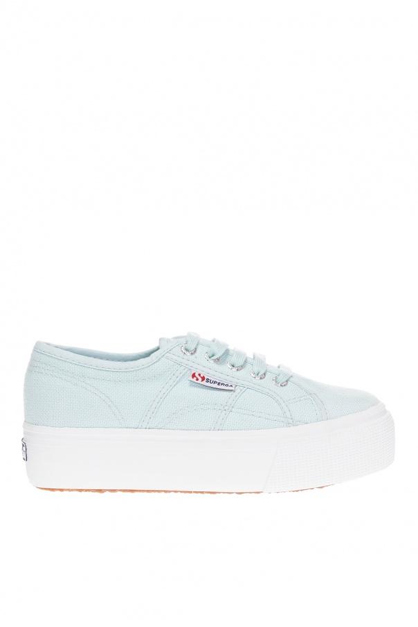 a21cc726bc33 2790 ACOTW LINEA  platform sneakers Superga - Vitkac shop online