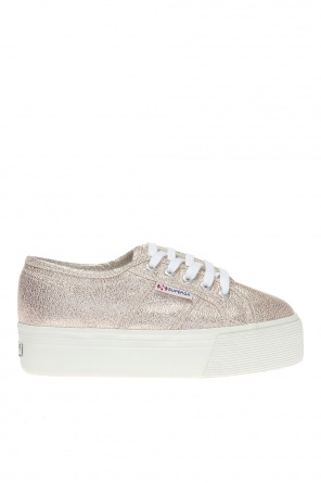 '2790 lamew' sports shoes od Superga